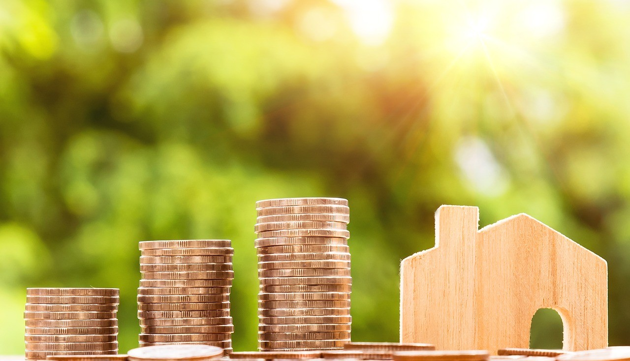 Which moving costs are tax deductible?   ScanMovers com/en